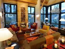 Inspired Living Room Home Decor Moroccan Living Room Ideas Pinterest