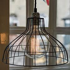wire ceiling light shade gradschoolfairs com