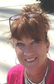 Pamela Smith Obituary - Raleigh, NC