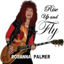 Rosanna Palmer | Christian Downloads