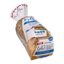 Schmidt Old Tyme 647 White Bread 18 Oz Walmartcom