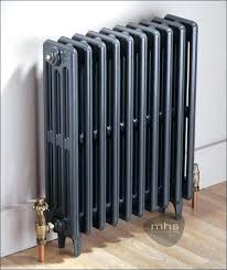 wall mounted electric heater electric wall mounted heaters full size of gas wall heaters vented wall