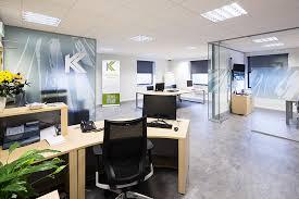 interior design office jobs. Prev Interior Design Office Jobs E