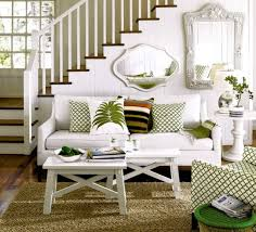 Simple Decorating Home Ideas