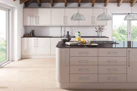 Exceptional Simple Kitchen Cabinets For Less 12SAw Design Ideas