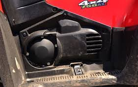 2018 suzuki 750 king quad. wonderful 750 2014 suzuki kingquad 750 eps engine heat and noise from the engine are  reduced thanks to left side motor cover to 2018 suzuki king quad t