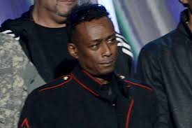 Professor Griff Denies Link to Dallas Police Shooter: 'I Don't Advocate  Killing Cops'
