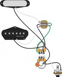 music man seymour duncan wiring diagrams dimarzio wiring diagrams Dimarzio Hot Rails Wiring Diagram music man seymour duncan wiring diagrams 12 dimarzio wiring diagrams dimarzio wiring diagrams DiMarzio Pickup Wiring Diagram