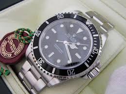vintage watches lost and found stories rolex 500