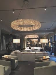 crystal halo chandelier restoration hardware awesome awesome awesome