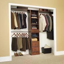 Ikea Closet Organizer Kids  Home Design IdeasIkea Closet Organizer Kits