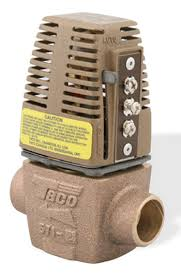 taco zone valve 572 2 1 inch hydronic heating applications taco taco zone valve 572 2 1 inch hydronic heating applications taco 572 3
