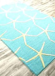 coastal outdoor rugs rugs for beach house beach rugs beach style rugs coastal area rugs coastal outdoor rugs