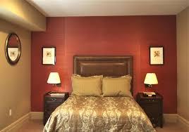 orange bedroom wall ideas. full size of bedroom:wall colors orange living room ideas blue and brown bedroom large wall n