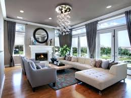 decorating ideas for my living room. How To Decorate My Living Room Full Size Of Decor Ideas With Fireplace Extraordinary Decorating For 2