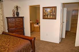 1456 Square Feet. 856 BR 3 Bedroom Double Wide Floorplan