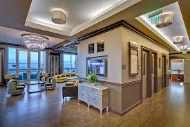 Interior Design San Jose Ca The Best Restaurant Architects In Silicon Valley San