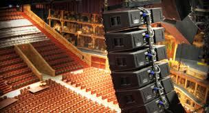 sight sound theatre paragon 360