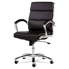 bedroom office chair. Bedroom Appealing Swivel Chairs For Office Chair Wheels Alera Is Also A Kind Of Replacement Arms