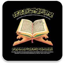 Image result for rakyat Muslim Malaysia dan Al-Quran