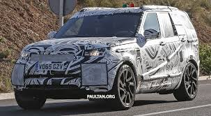 land rover defender 2018 spy shots. simple defender throughout land rover defender 2018 spy shots
