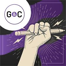 Publishing For Profit By Ghostwriters & Co