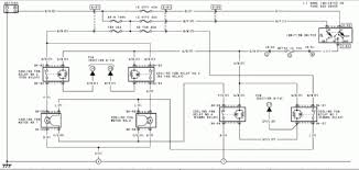 wiring diagram for a 2006 kenworth w900 readingrat net 1996 kenworth w900 wiring schematic similiar kenworth w900 wiring schematic diagrams keywords,wiring diagram,wiring diagram for a 2006