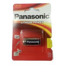 Литиевые батареи CR123/<b>CR2</b> - La Crosse-NN зарядные ...