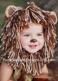 diy lion costume for s luxury lion costume lion tutu lion mane wizard of oz