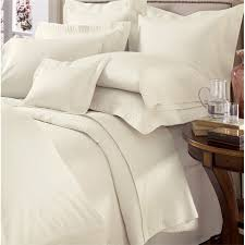 extra long twin duvet covers