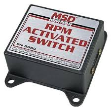 msd rpm activated switch 8950 reviews on msd 8950 image of msd rpm switch part number 8950