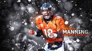 peyton manning broncos wallpaper. Simple Manning Peyton Manning Broncos Wallpaper  Houshu0027s Gallery  Page 4 Intended N
