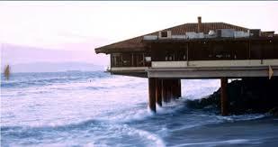 Tide Chart Redondo Beach California Screenshot_2017 04 19 16 26 25 1_large Jpg Picture Of