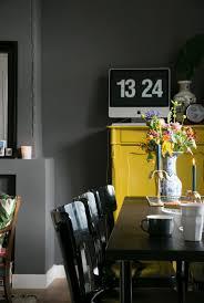 Woonkamer Inspiratie Zo Maak Je Een Budgetproof Eettafel Interior