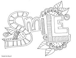 Small Picture Free Printable Inspirational Coloring Pages triceratops coloring