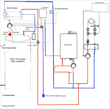 alternator diagram wire wiring 213 4350 wiring diagram libraries 24 volt alternator wiring diagram wiring diagram schematicshoneywell 3 port valve wiring diagram fresh honeywell 28mm