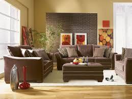 Living Room Sofas Living Room Black Sofas White And Black Nuance Floating Wall