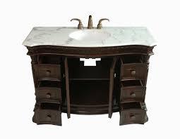 unusual bathroom furniture. Extraordinary Unusual Bathroom Vanities Images Design Inspiration Furniture A