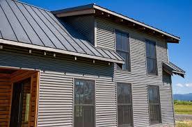 bonderized corrugated metal siding corrugated metal siding for with corrugated sheet metal siding