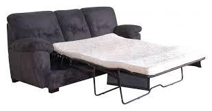 air dream sleeper sofa bed replacement mattresses s3net