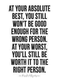 Quotes About Moving On In Life 63 Amazing More Quotes Love Quotes Life Quotes Live Life Quote Moving On