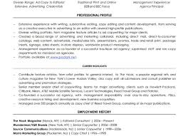 Resume Services Resume Services Nj Therpgmovie 20