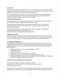 college essay for sale college essay papers for sale andrew lemieux dissertation