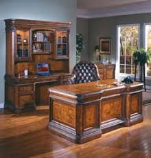 home office guide. Buying Guide: Home Office Guide