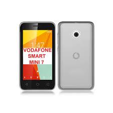 vodafone smart mini 7 ...