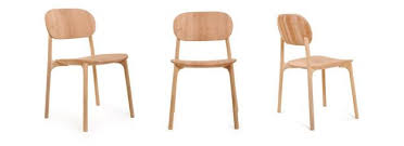 scandinavian furniture style. wood furniture for storage in scandinavian style wooden chairs design c