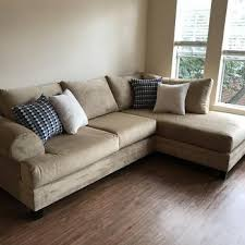 Gallery Furniture 66 s & 113 Reviews Furniture Stores