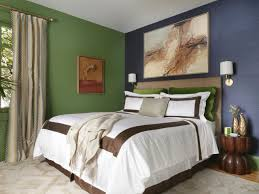 painting accent wallsPainting Accent Walls In Bedroom  JESSICA Color  Trendy Painting