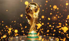 كأس السوبر الإفريقي 2021 يشهد مباراة قوية بين الأهلي ونهضة بركان – كلانسي  نيوز