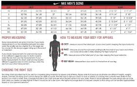 Adidas Performance Ace Junior Goalie Glove Size Chart